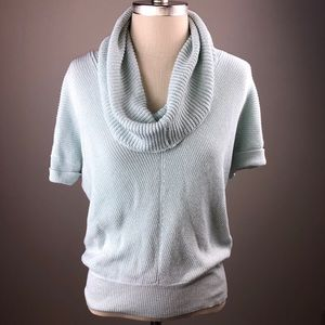 Calvin Klein Sweater Blouse